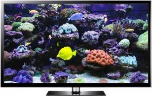 relaxing aquarium videos