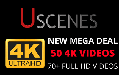 4k video downloads